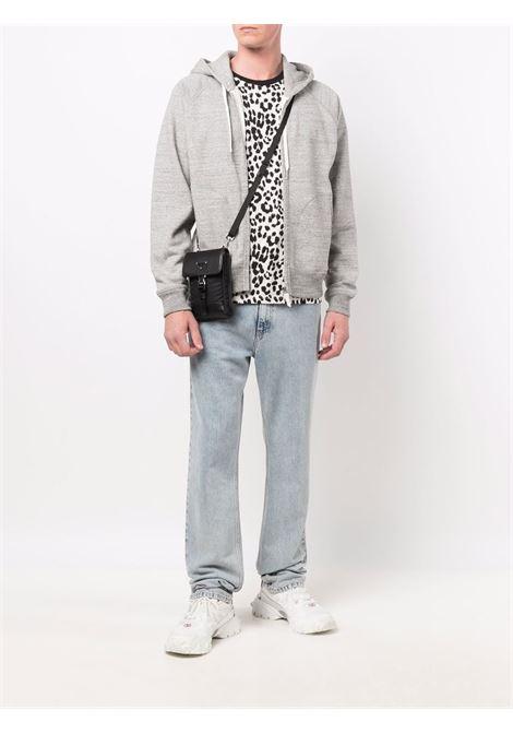 Tom Ford Sweatshirt Tom Ford   -108764232   BY292TFJ236K03