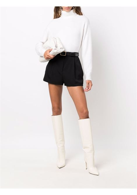 Tom Ford Sweater Tom Ford | 7 | MAK1080YAX137AW003