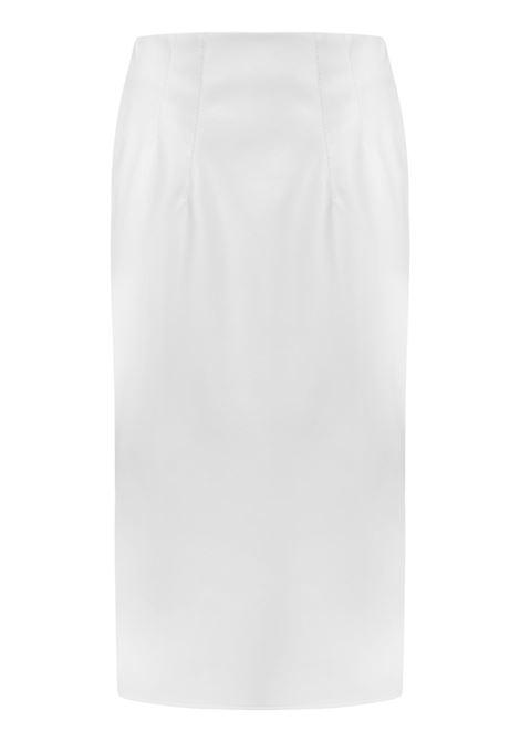 AC9 Skirt AC9 | 15 | GO00100080011