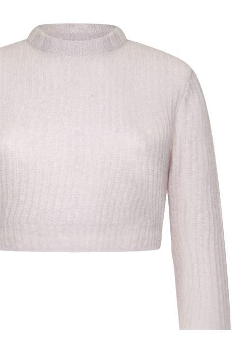 AC9 Sweater AC9 | 7 | MAM0200110022