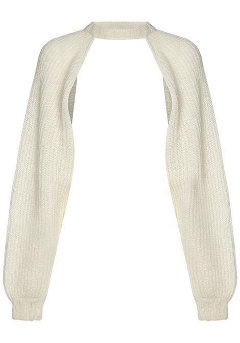 AC9 Sweater AC9 | 7 | MAM0300110011