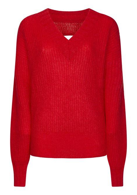 AC9 Sweater AC9 | 7 | MAM0400110311