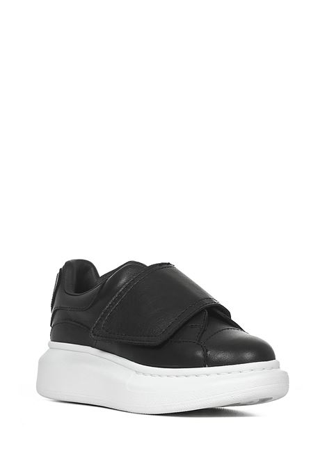 Alexander McQueen Kids Sneakers  Alexander McQueen Kids | 1718629338 | 642791WHX1M1066