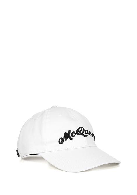 Alexander McQueen Cap Alexander McQueen | 26 | 5765344105Q9260
