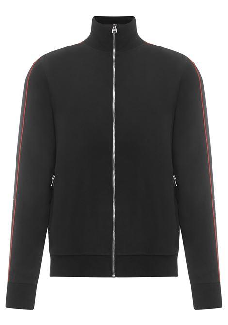 Alexander McQueen Sweatshirt  Alexander McQueen | -108764232 | 595647QOR391000