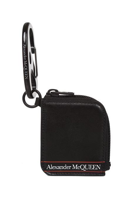 Alexander McQueen Key ring Alexander McQueen | 65 | 6016891SJ2B1092