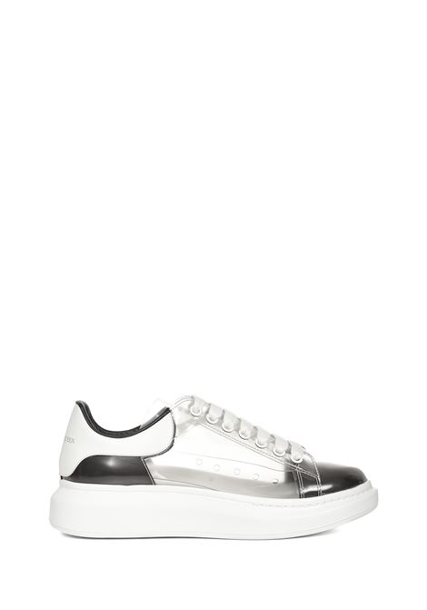 Alexander McQueen Larry Sneakers Alexander McQueen | 1718629338 | 604221W4L119158