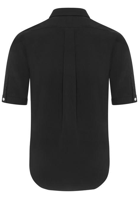 Alexander McQueen Shirt  Alexander McQueen | -1043906350 | 624139QPN441000