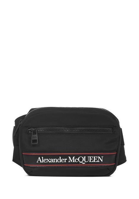 Alexander McQueen Belt bag  Alexander McQueen | 228 | 625512HV2AB1083