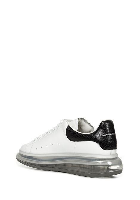 Alexander McQueen Larry Sneakers Alexander McQueen | 1718629338 | 645872WHZ4P9061