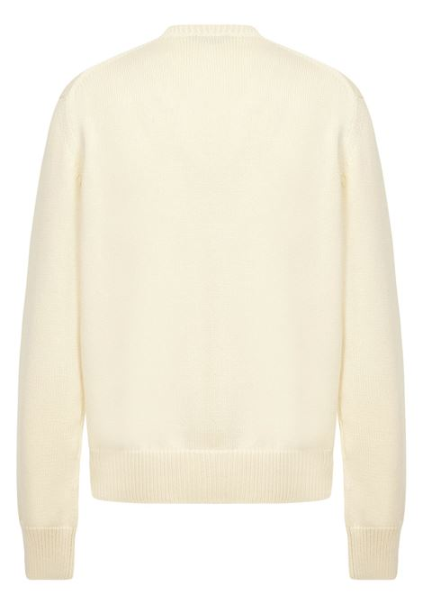 Alexander McQueen Sweater Alexander McQueen | 7 | 651184Q1XAY9241