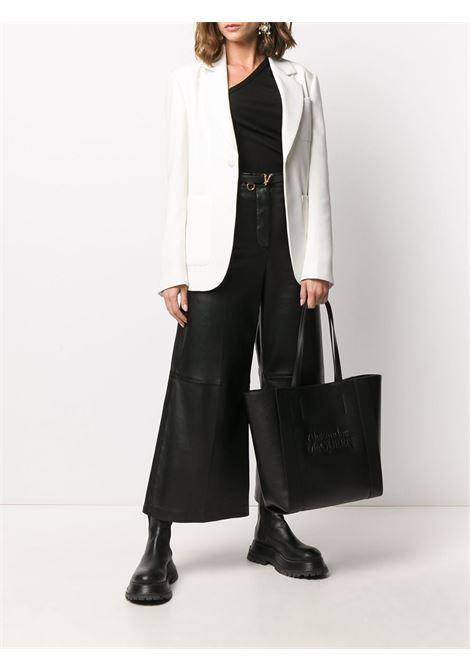 Alexander McQueen Signature Shoulder Bag Alexander McQueen   77132929   6536561X3G31000