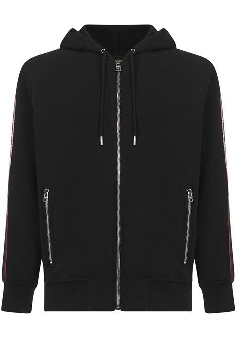 Alexander McQueen Sweatshirt Alexander McQueen | -108764232 | 654794QRX750901