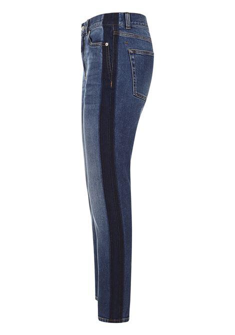 Alexander McQueen Jeans Alexander McQueen | 24 | 658059QMABL4109