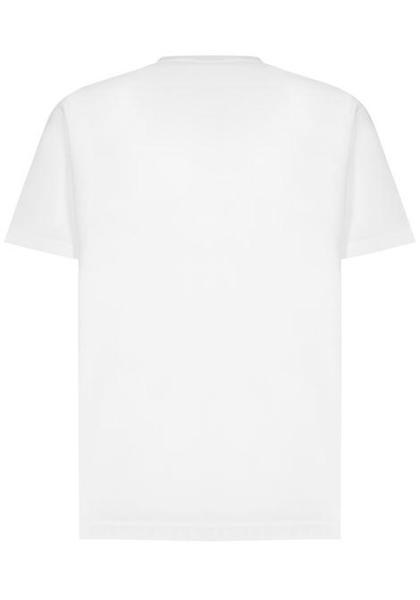 Alexander McQueen T-shirt Alexander McQueen | 8 | 666612QRZ910900