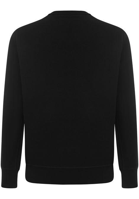 Alexander McQueen Sweatshirt Alexander McQueen | -108764232 | 666639QRZ1A0901