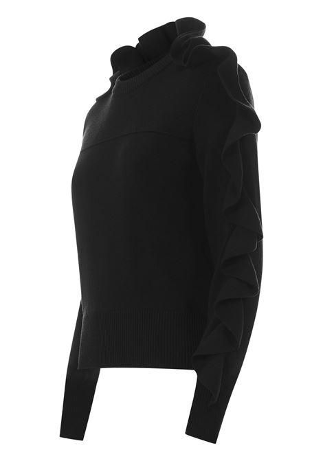 Alexander McQueen Sweater Alexander McQueen   7   667763Q1AV11000