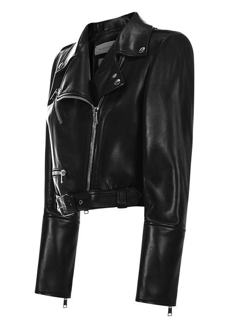 Alexander McQueen Jacket  Alexander McQueen | 13 | 668451Q5AGN1000