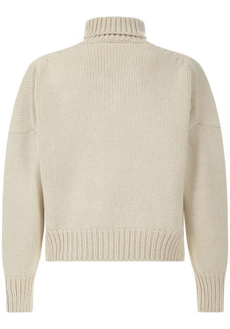 Alexander McQueen Sweater Alexander McQueen | 7 | 668967Q1XBW9161