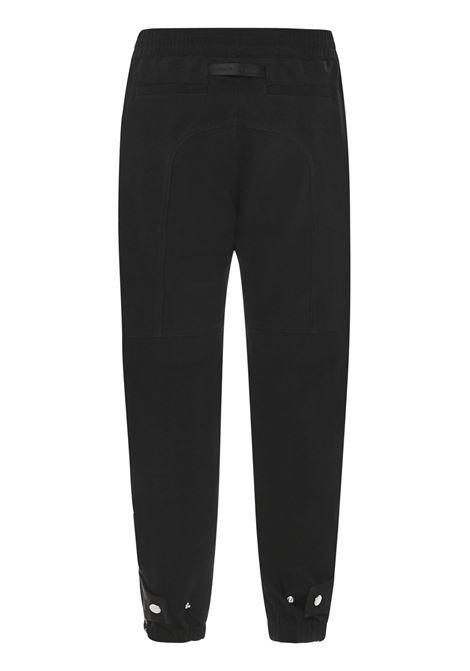Alyx Track Trousers  Alyx   1672492985   AAMPA0162FA02BLK0001