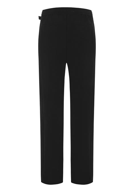 Alyx Trousers  Alyx | 1672492985 | AAMPA0164FA01BLK0001