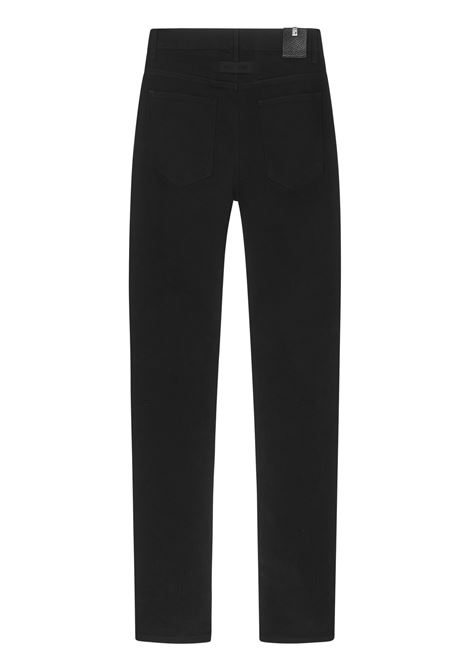 Alyx Jeans  Alyx | 24 | AAMPA0212FA02BLK0001