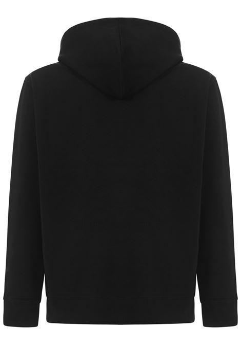 Alyx Sweatshirt Alyx | -108764232 | AAMSW0033FA04BLK0001