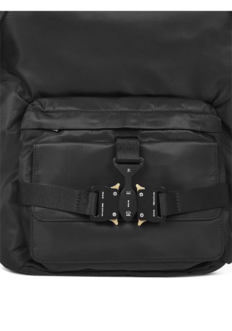 Alyx Tricon Backpack Alyx   1786786253   AAUBA0017FA02BLK0001