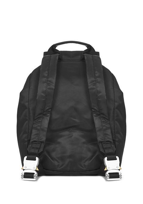 Alyx Tank Backpack Alyx   1786786253   AAUBA0020FA01BLK0001