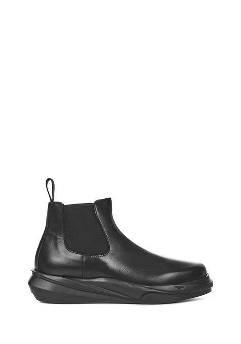 Alyx Mono Boots Alyx   -679272302   AAUBO0063LE01BLK0001