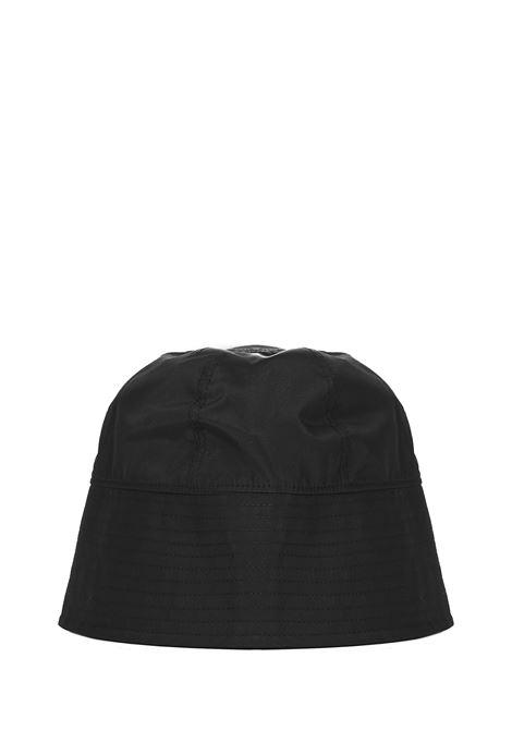 Alyx Hat Alyx   26   AAUHA0029FA03BLK0001