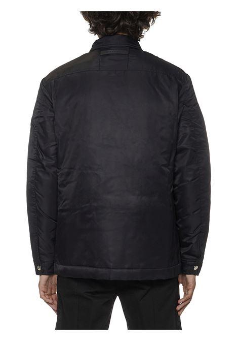 Alyx Jacket Alyx | 13 | AAUOU0192FA02BLK0001
