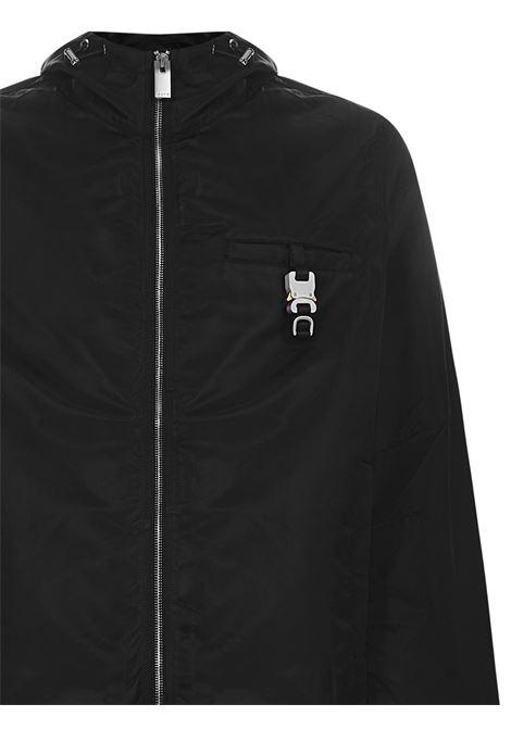 Alyx Jacket Alyx | 13 | AAUOU0195FA02BLK0001