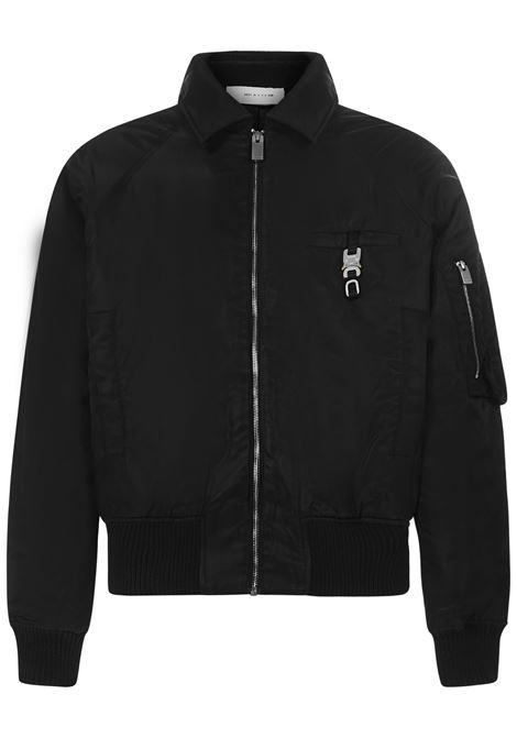 Alyx Jacket Alyx | 13 | AAUOU0205FA02BLK0001