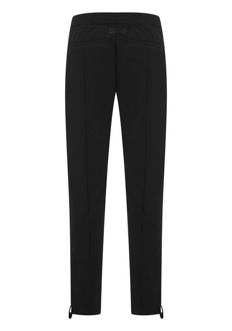 Alyx Trousers Alyx | 1672492985 | AAUPA0161FA02BLK0001