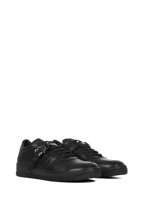 Alyx Buckle sneakers Alyx | 1718629338 | AAUSN0014LE01BLK