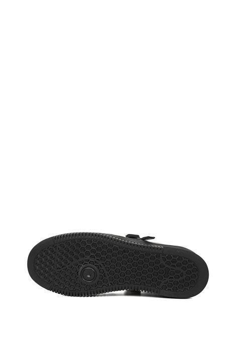 Alyx Sneakers Alyx | 1718629338 | AAUSN0020LE01MTY