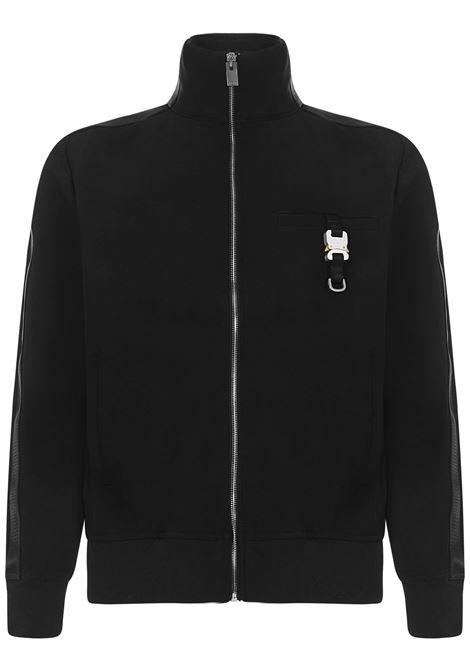 Alyx Sweatshirt Alyx | -108764232 | AAUSW0084FA02BLK0001