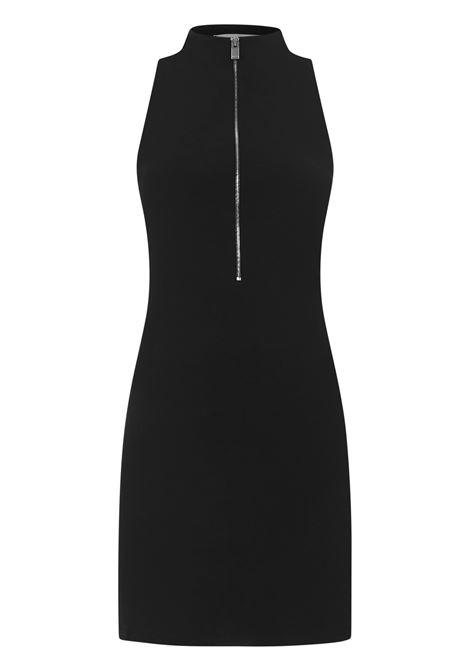 Alyx Mini Dress Alyx | 11 | AAWDR0059FA01BLK0001