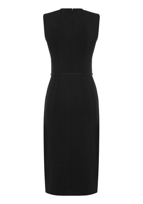 Alyx Dress Alyx | 11 | AAWDR0078FA01BLK