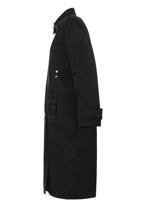 Alyx Coat Alyx | 17 | AAWOU0239FA01BLK0001