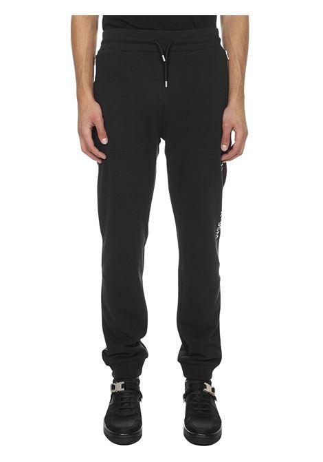 Alyx Trousers Alyx   1672492985   AVUPA0044FA02BLK0001