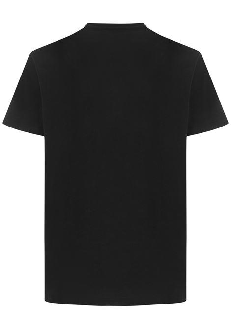 Alyx Classic Visual Tripack T-shirt Alyx   8   AVUTS0024FA02BLK0001
