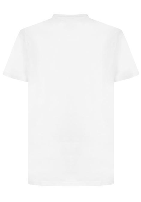 Alyx Classic Visual Tripack T-shirt Alyx   8   AVUTS0024FA02WHT0001