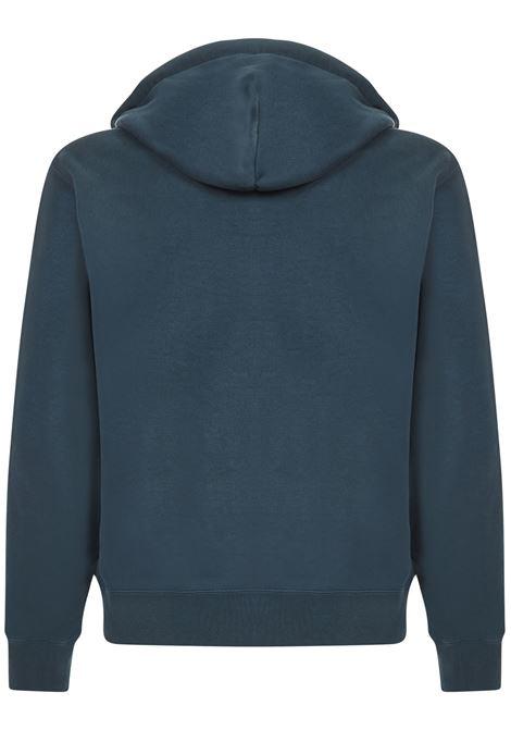 Ambush Multicord Sweatshirt Ambush | -108764232 | BMBB003F21FLE0014848
