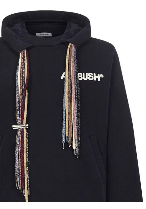 Ambush Sweatshirt Ambush | -108764232 | BMBB003S21FLE0014504