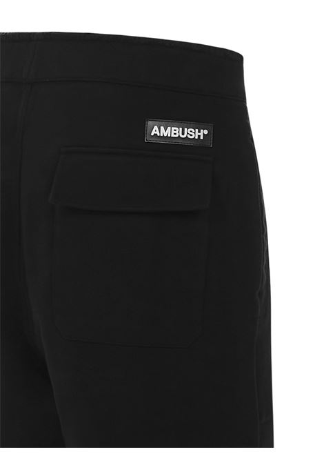 Ambush Shorts  Ambush | 30 | BMCI001F21FAB0011000