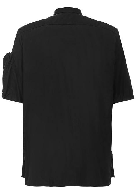 Ambush Shirt Ambush | -1043906350 | BMGA043F21FAB0011010