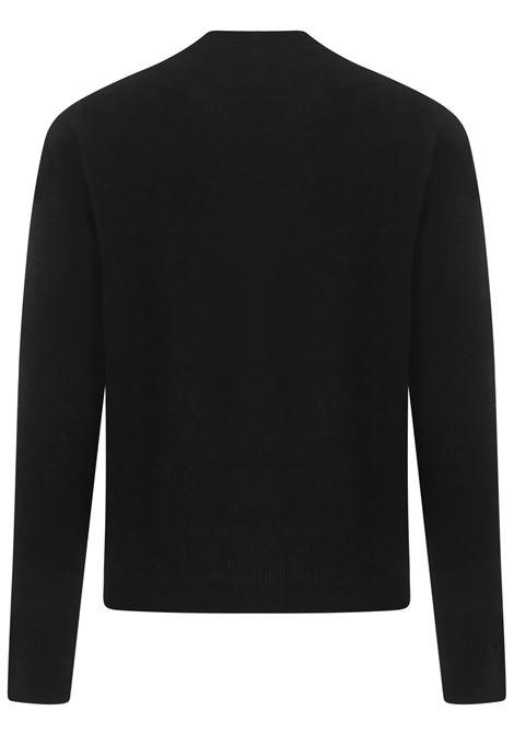 Ambush Sweater Ambush | 7 | BMHE012F21KNI0011000