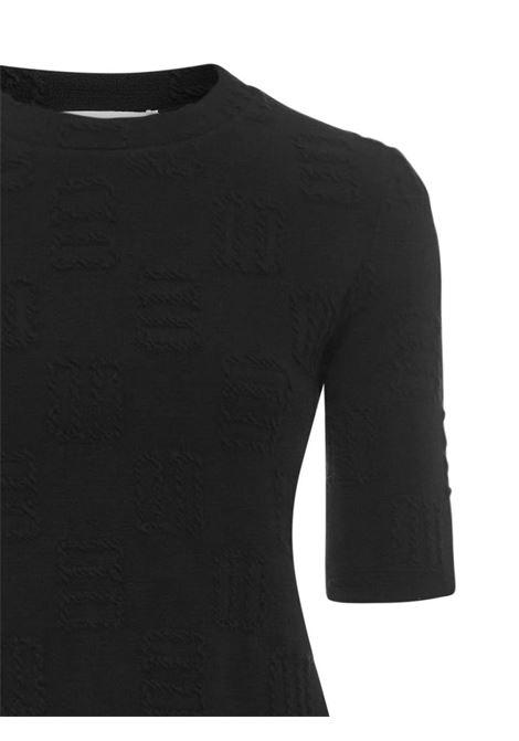 Ambush Sweater Ambush | 7 | BWAA011F21JER0011000